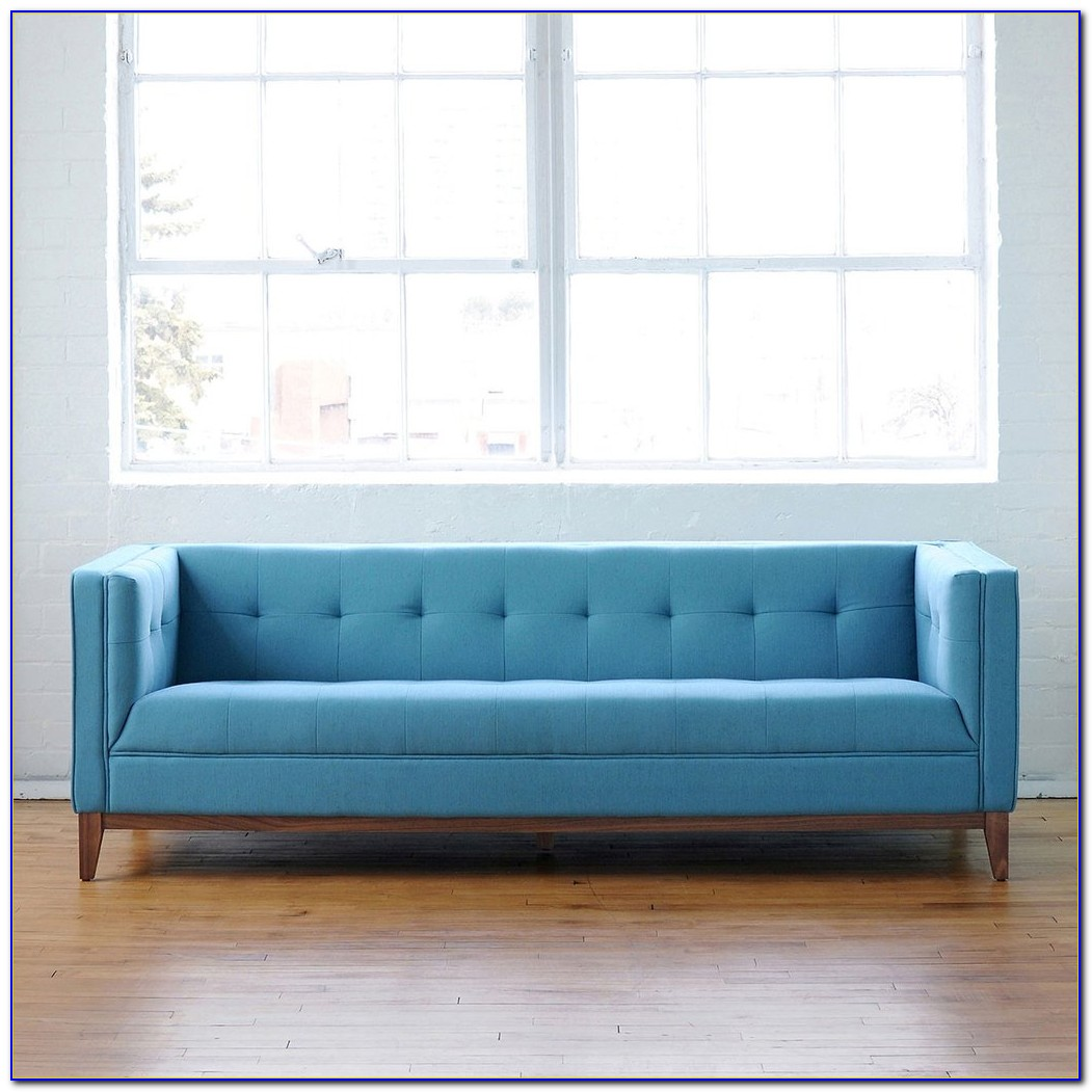 Gus Modern Atwood Sectional Sofa