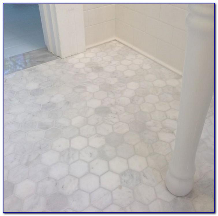 Hexagon Bathroom Floor Tiles Uk