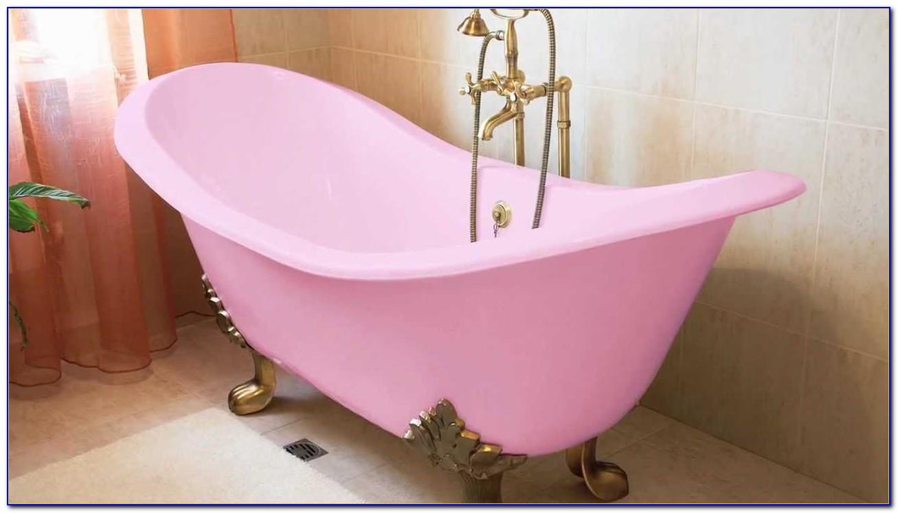 Homax Tub And Tile Spray
