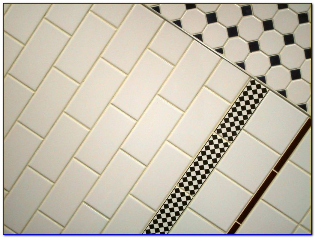 How To Clean Grout On Tile Floors With Steam