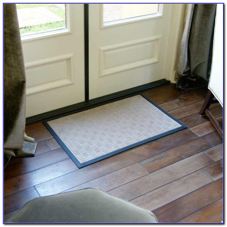 How To Lay Rubber Backed Carpet Tiles