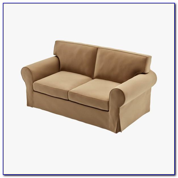 Ikea Ektorp Corner Sofa Covers Uk