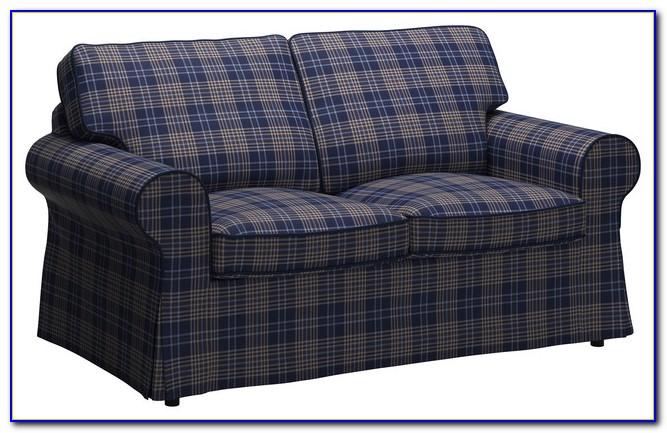 Ikea Ektorp Corner Sofa Dimensions