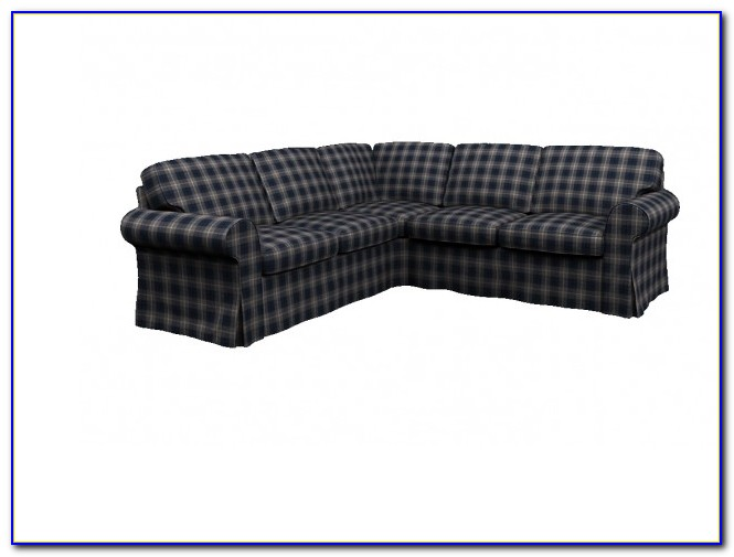 Ikea Ektorp Corner Sofa Instructions