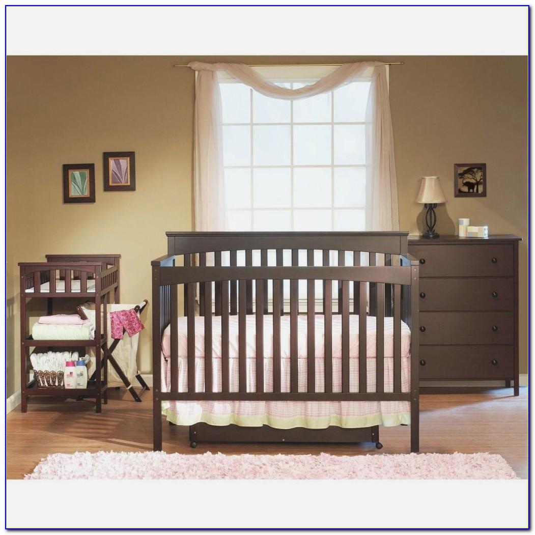 Ikea Toddler Bedroom Furniture Sets