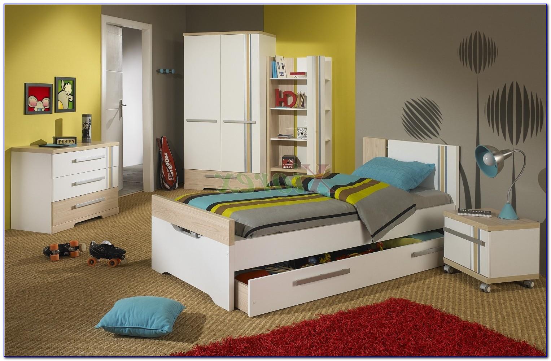 Kid Bedroom Set Malaysia