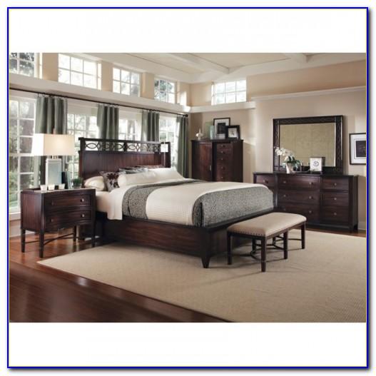 King Size Bedroom Sets Modern