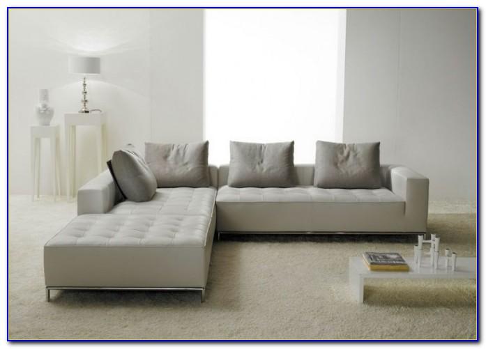 L Shaped Ikea Sofa Bed