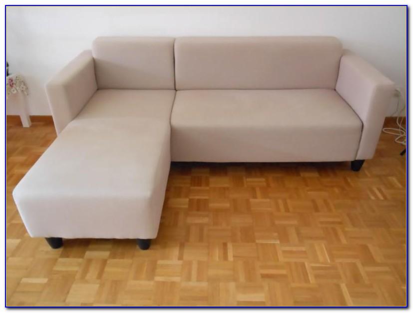 L Shaped Sofa Ikea Uae