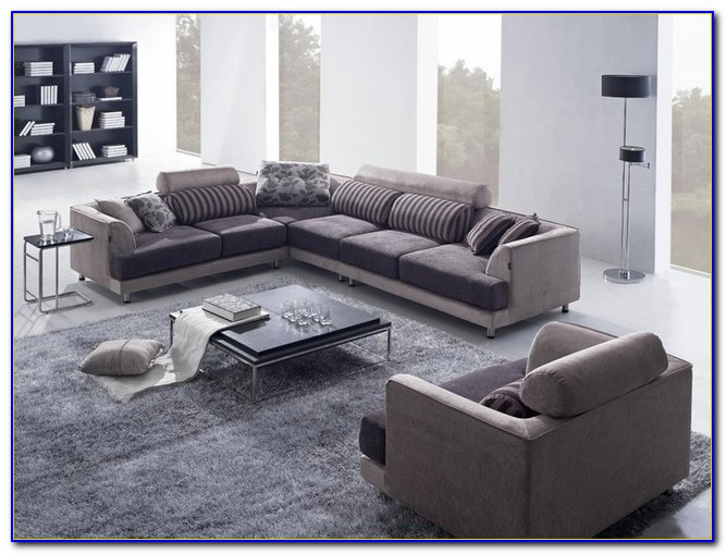 Leather Sectional Sofas Los Angeles