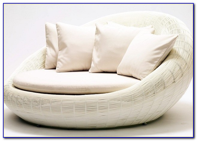 Lounge Chairs For Bedroom Uk