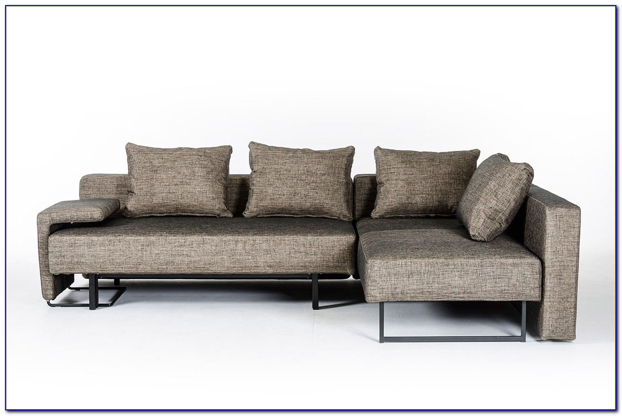 Modern Fabric Sectional Sofas With Chaise