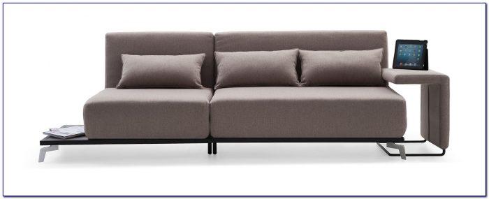 Modern Sectional Sofa Bed Toronto