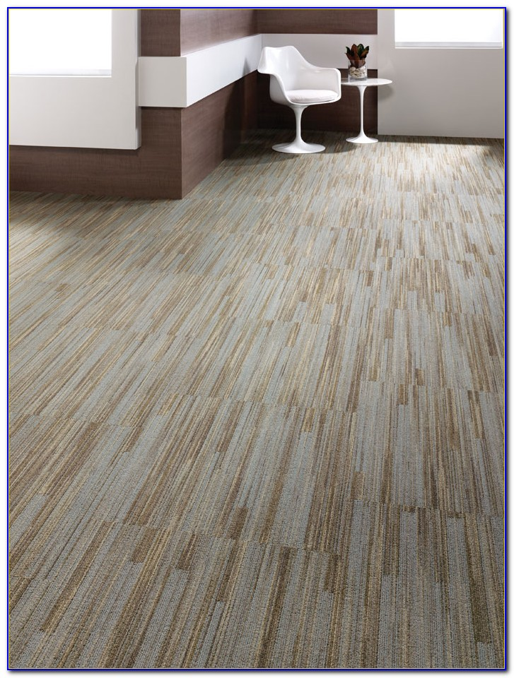 Mohawk Graphic Commercial Carpet Tiles 24 X 24