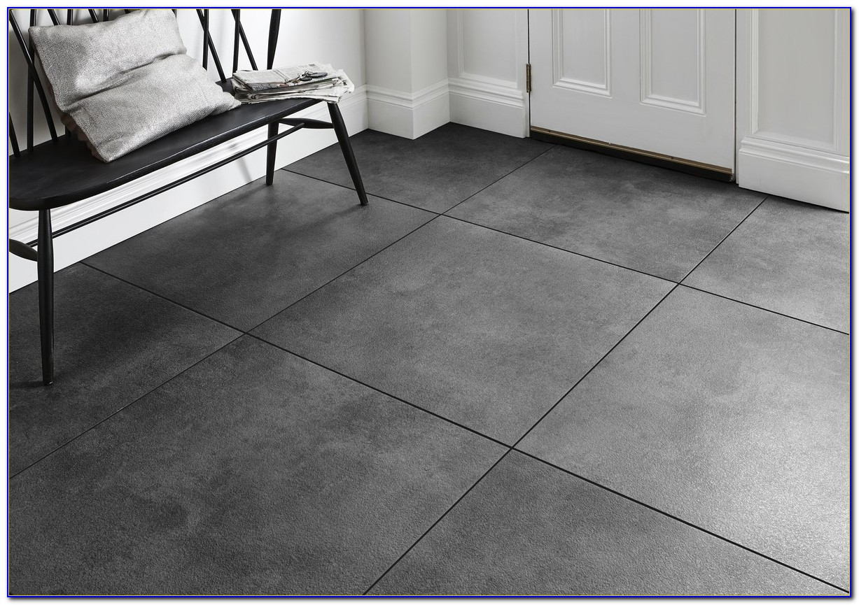 Non Slip Floor Tiles B&q