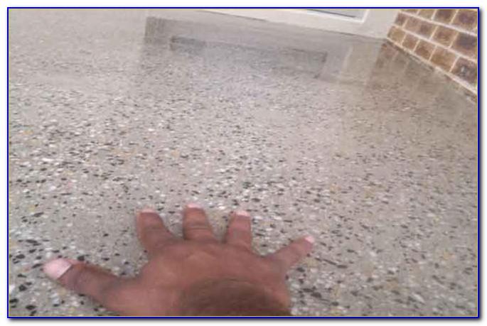 Non Slip Floor Tiles For Showers
