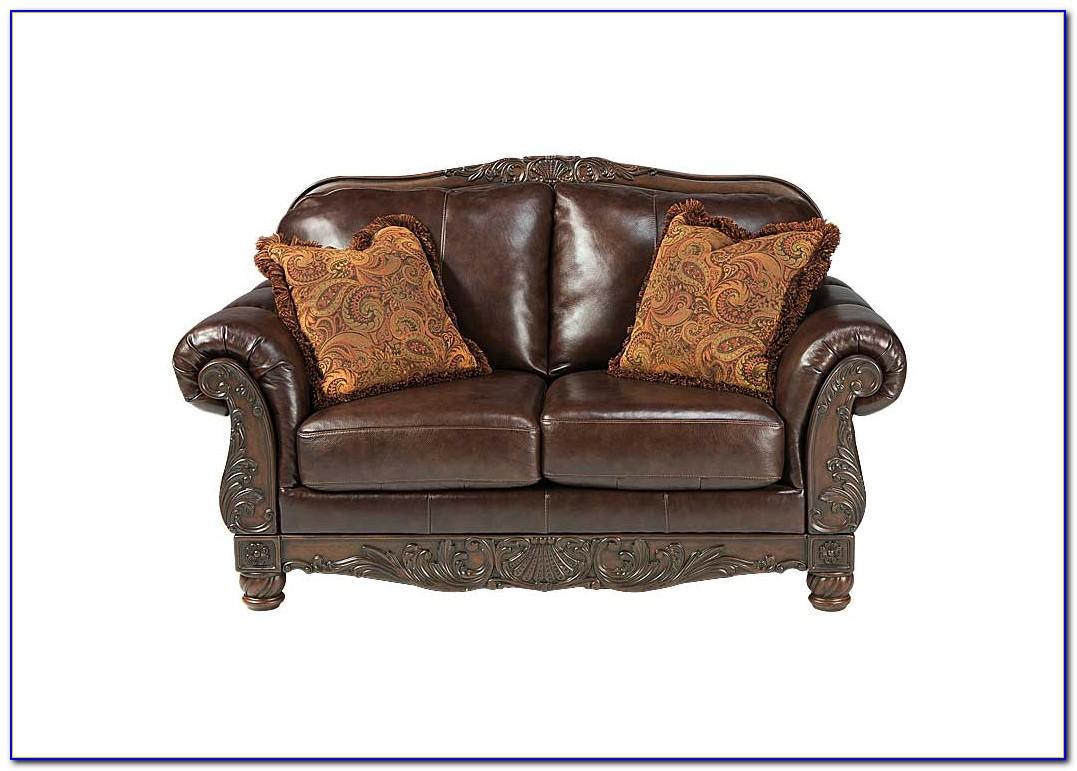 North Shore Sofa Ashley Furniture