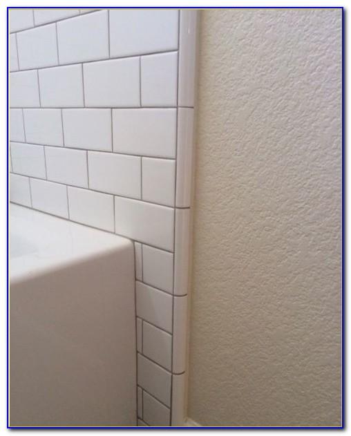 Quarter Round Tile Trim Uk