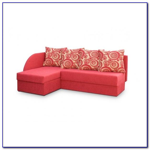 Rio Corner Sofa Bed With Underneath Storage