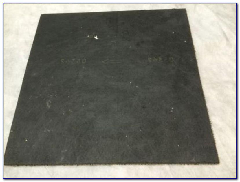 Rubber Backed Carpet Tiles Canada