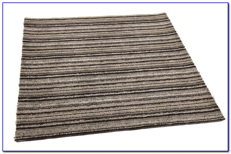 Rubber Backed Carpet Tiles Uk