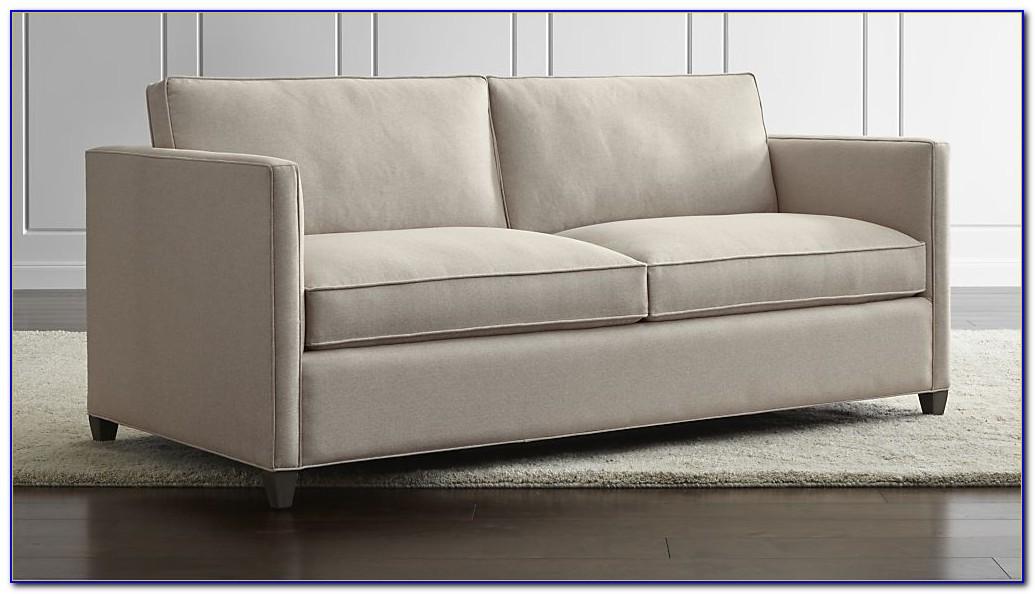 Rv Air Bed Sleeper Sofa
