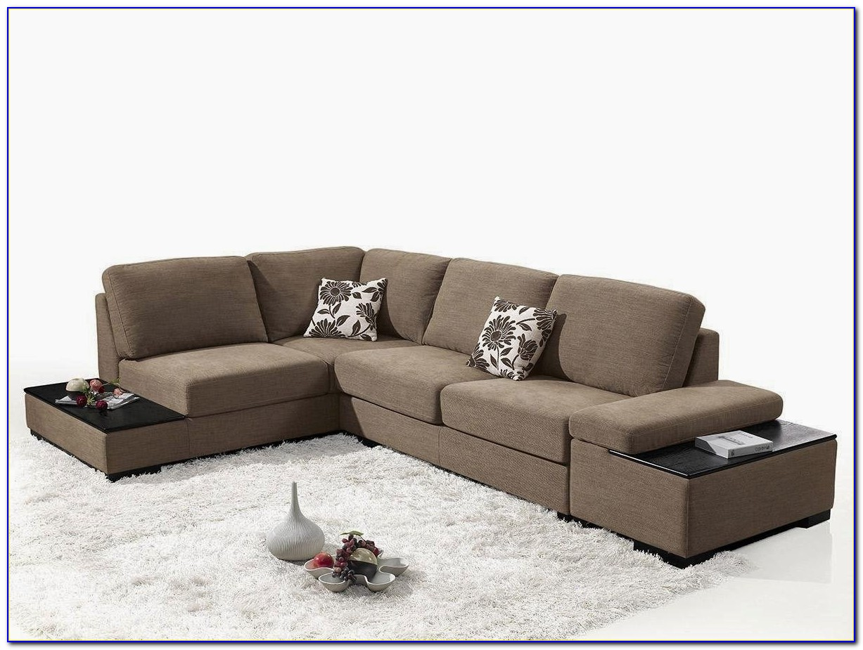 Sectional Pull Out Sofa Toronto