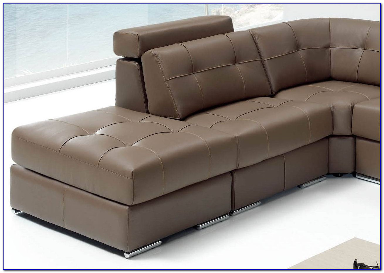 Sectional Sofas San Antonio Texas