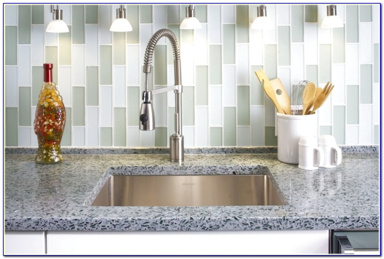 - Kitchen Backsplash Tiles At Menards - Kitchen-Set : Home Design