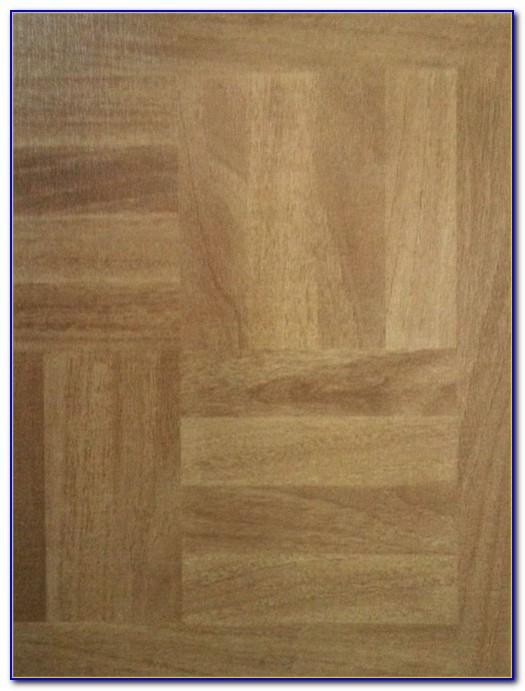 Self Adhesive Carpet Tiles B&q