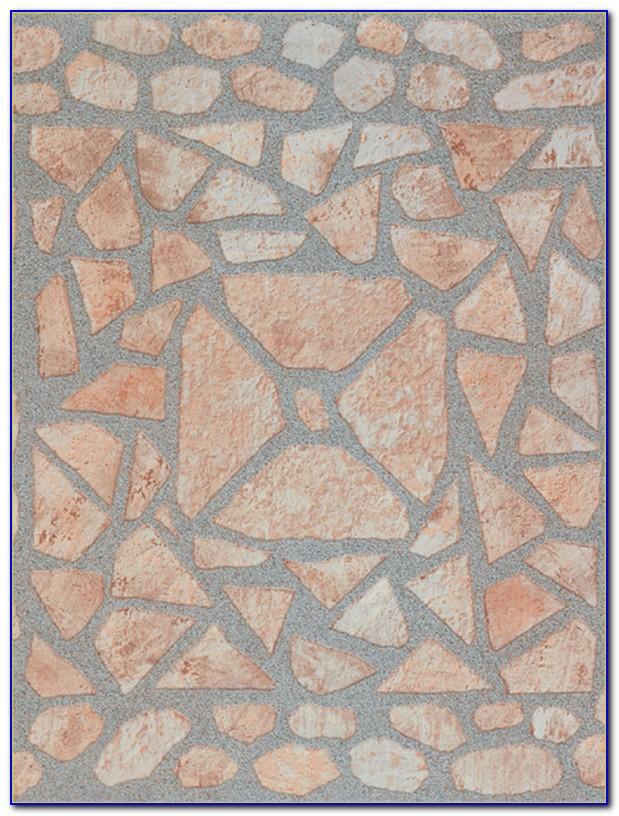 Self Adhesive Carpet Tiles Nz