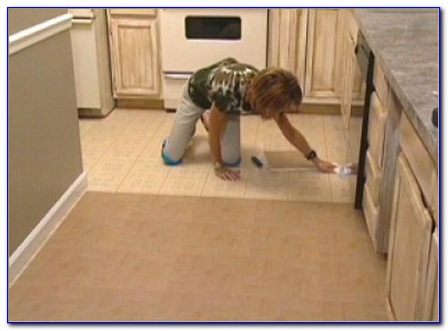 Self Adhesive Carpet Tiles