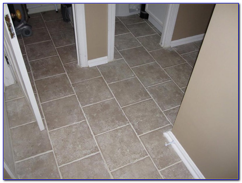 Self Adhesive Floor Tiles On Walls