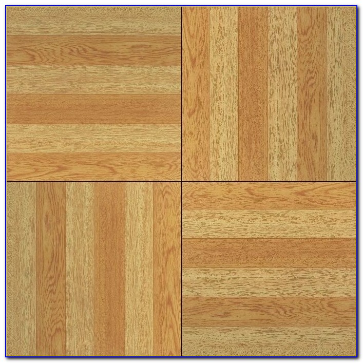 Self Adhesive Vinyl Floor Tiles Amazon