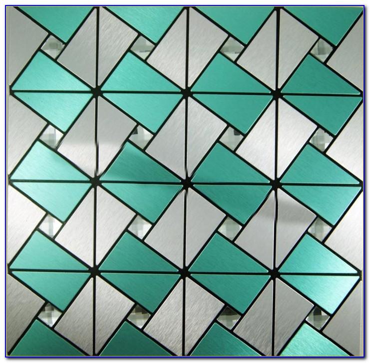 Self Adhesive Vinyl Tiles Philippines