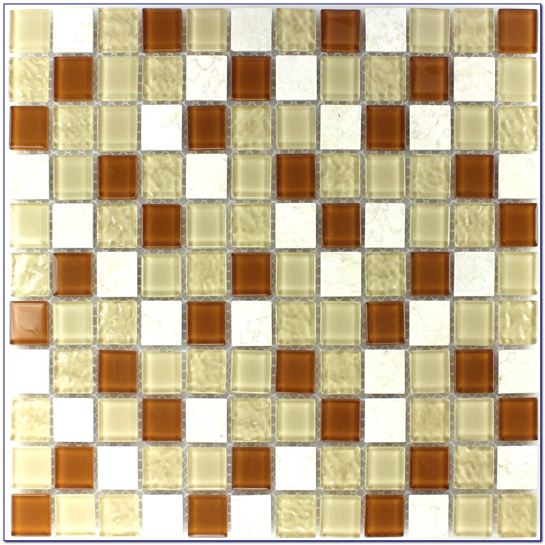 Self Adhesive Wall Tiles B&q