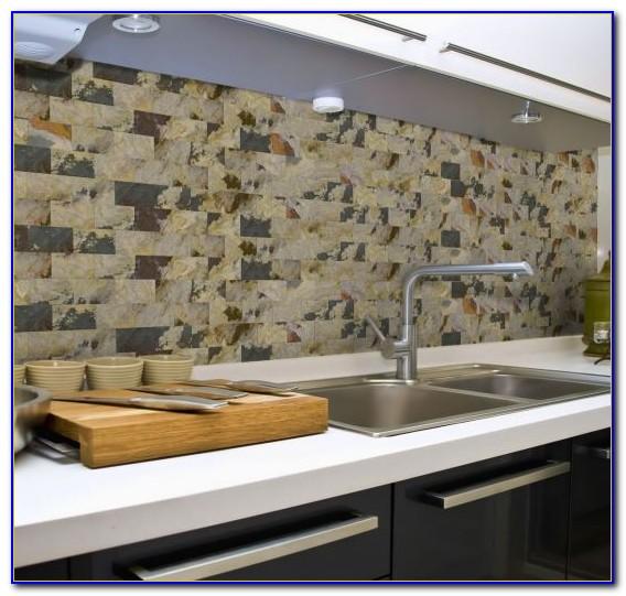 Self Adhesive Wall Tiles Uk