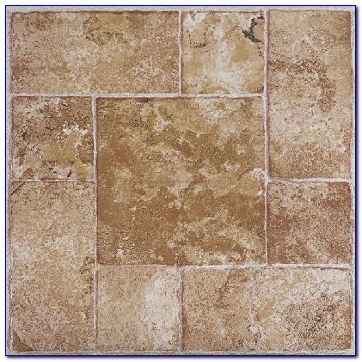 Self Stick Carpet Tiles For Stairs