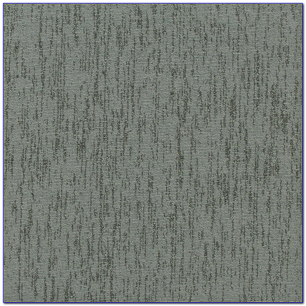 Shaw Commercial Grade Carpet Tiles