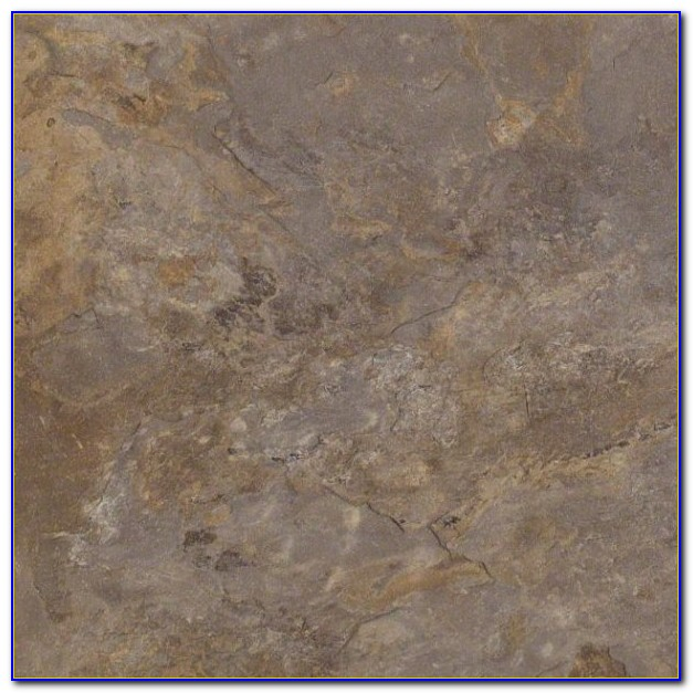 Shaw Commercial Luxury Vinyl Tile
