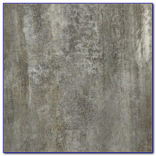 Shaw Luxury Vinyl Tile Complaints