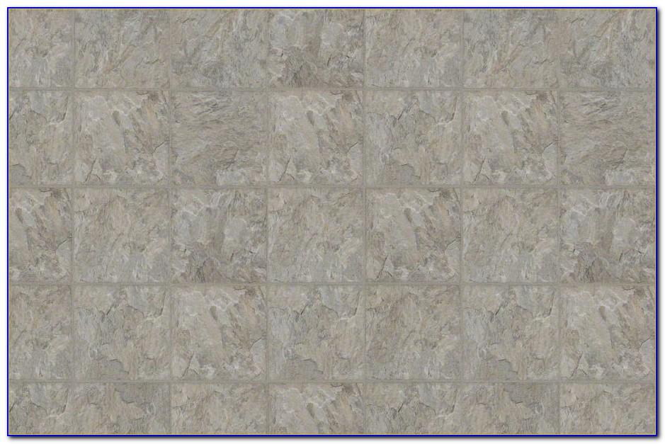 Shaw Luxury Vinyl Tile Warranty