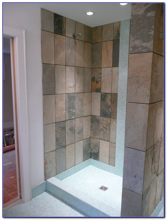 Shower Drains For Tile Shower Bases