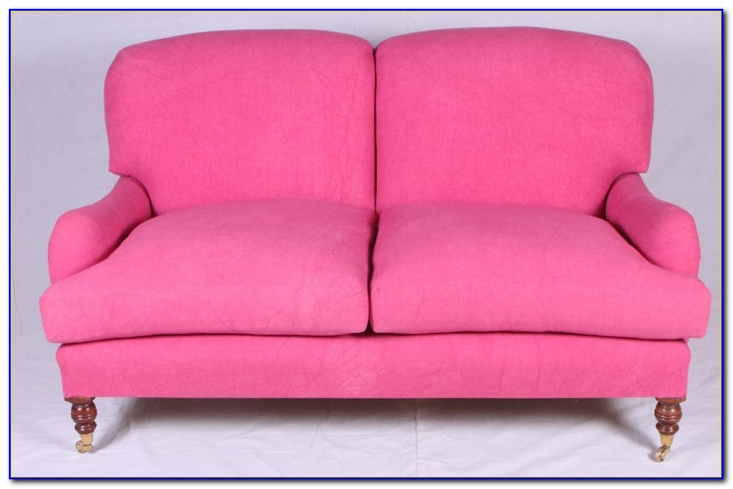 Small 2 Seater Sofa Bed Uk