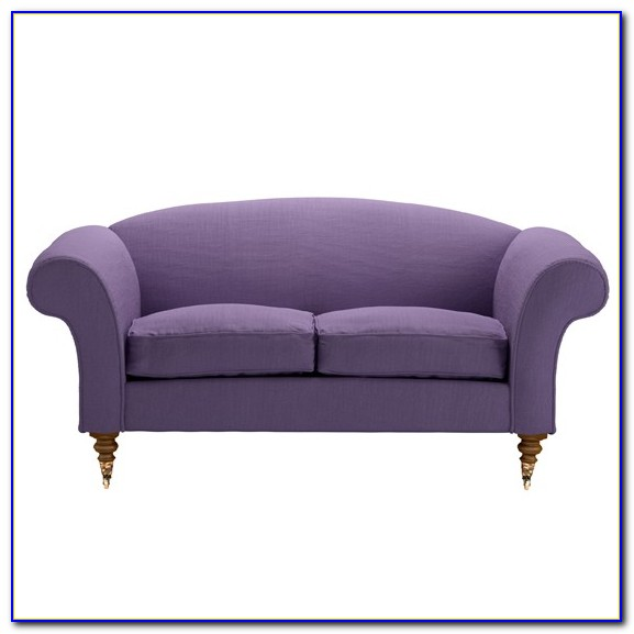 Small 2 Seater Sofa Bed