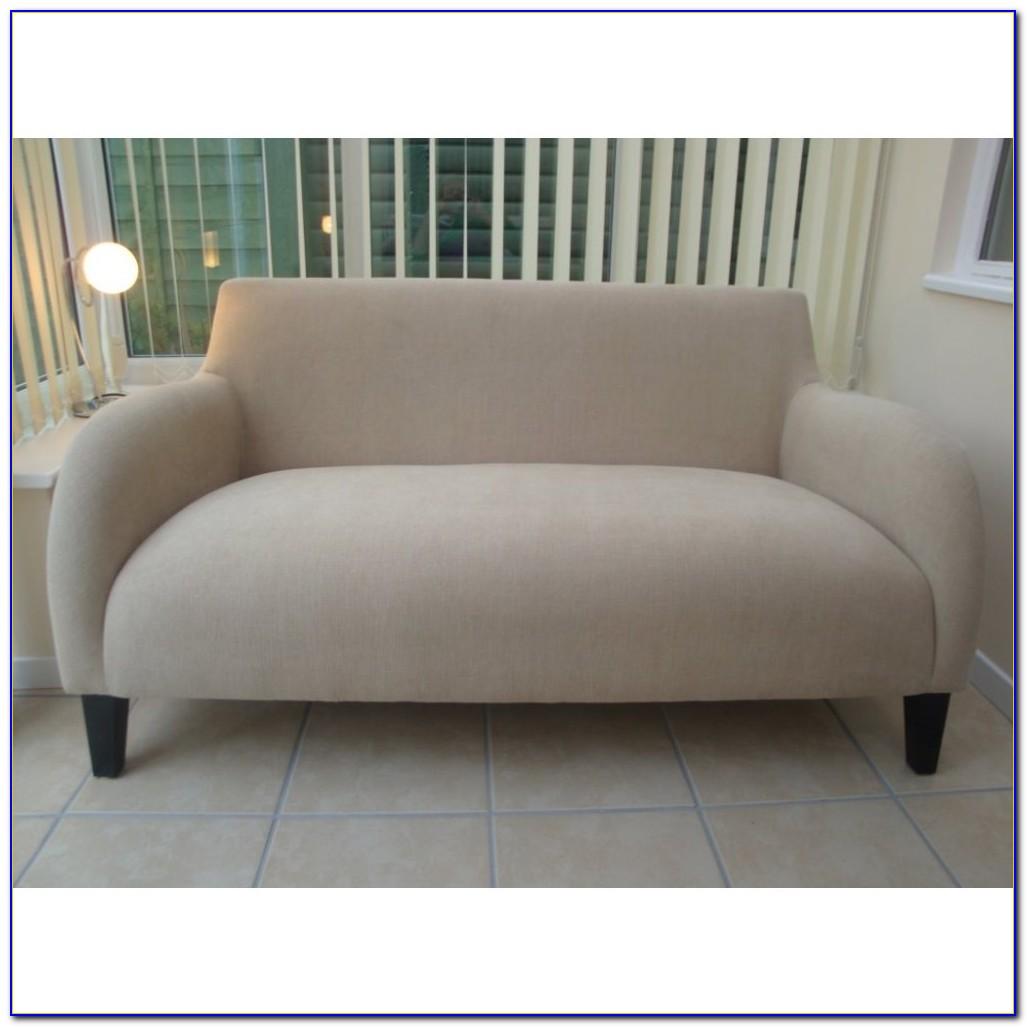 Small 2 Seater Sofa Ebay