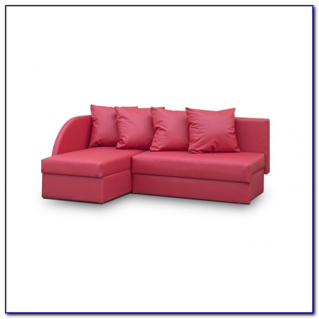 Small Sofa With Storage Underneath