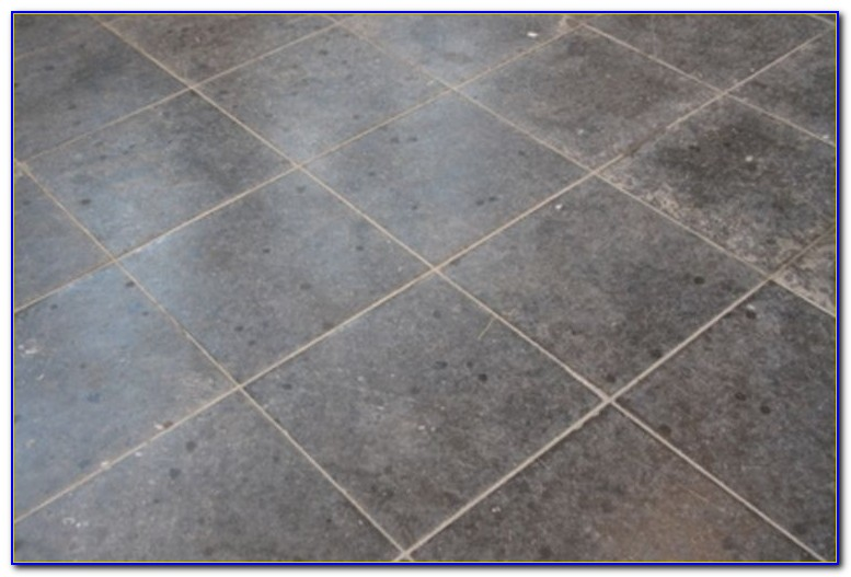 Steam Cleaner For Tile Floors And Grout