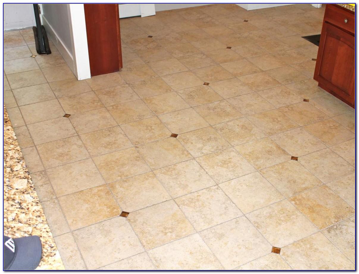 Steam Mop For Tile Floors