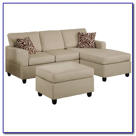 Three Piece Sectional Sofa Covers